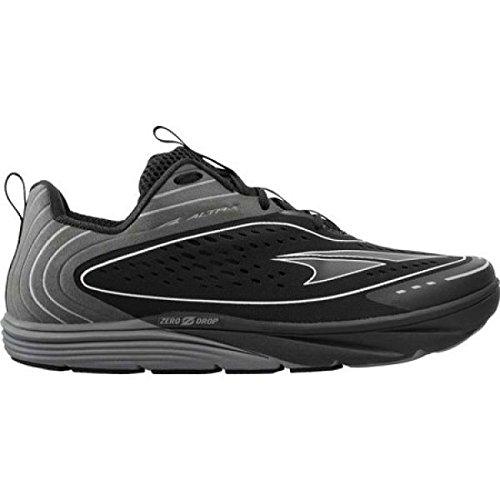 (アルトラ) Altra Footwear レディース ランニング?ウォーキング シューズ?靴 Torin 3.5 Running Shoe [並行輸入品]