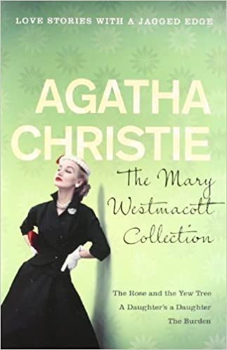 The Mary Westmacott Collection: