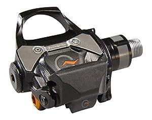 Amazon Com Powertap P1 Power Meter Pedals Sports