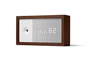 Awair: Know What's in the Air You Breathe - Air Quality Monitor