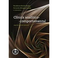 Clínica Analítico-Comportamental