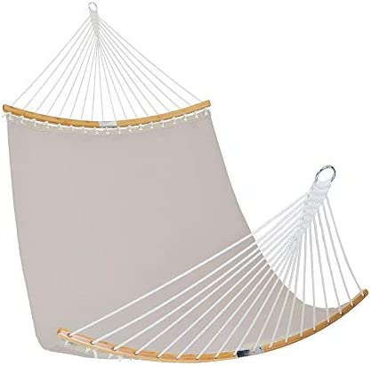 Patio Guarder 13.5 FT Portable Hammock