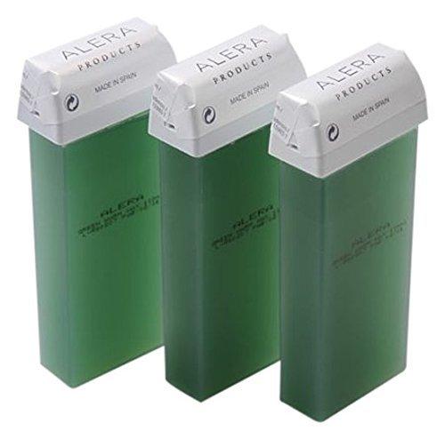 alera-semi-cold-wax-in-roll-on-standard-green