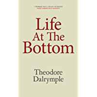 Life At The Bottom (English Edition)
