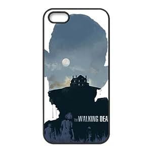 "Rubber iPhone 6 Case,Monkeys Custom Plastic Hard Shell Cover Case for iPhone 6 (4.7"")"