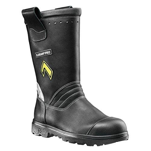 HAIX® , Chaussures de sécurité pour femme