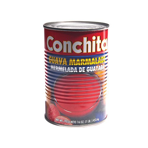 Conchita Guava Marmalade
