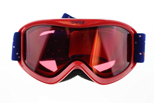 62334816d9 Bolle AMP Goggles