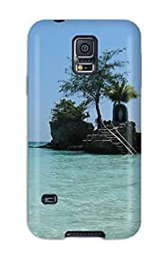 XDpwlWI1703smGvT Fashionable Phone Case For Galaxy S5 With High Grade Design