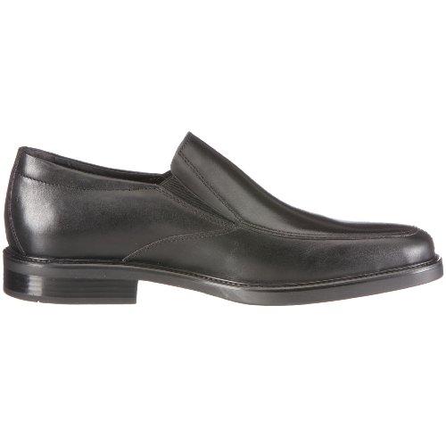 De Geox Chaussures Homme c9999 Ville Londra U E Noir UnRIapU