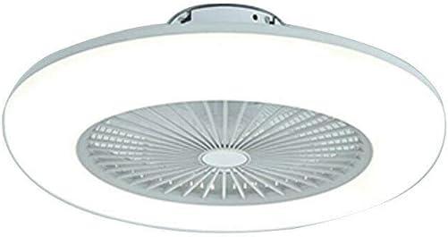 23″ Ceiling Fan Modern Ceiling Fan