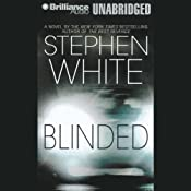 Blinded | Stephen White
