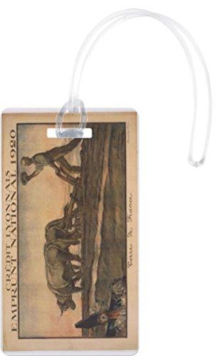 rikki-knight-vintage-posters-art-credit-lyonnais-design-flexi-luggage-tags-premium-quality-plastic-i
