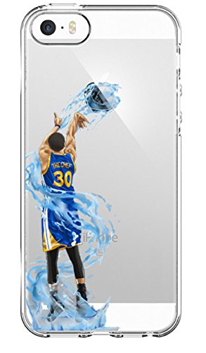 iPhone 5/5s/SE Case, Elite_Cases Ultra S - Custom Nba Iphone Shopping Results
