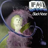 Black Noise by FM (1996-10-01)