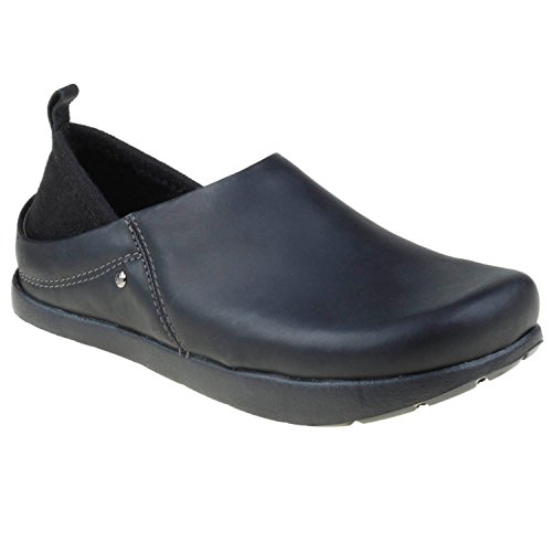 Kalso Earth Shoe Women