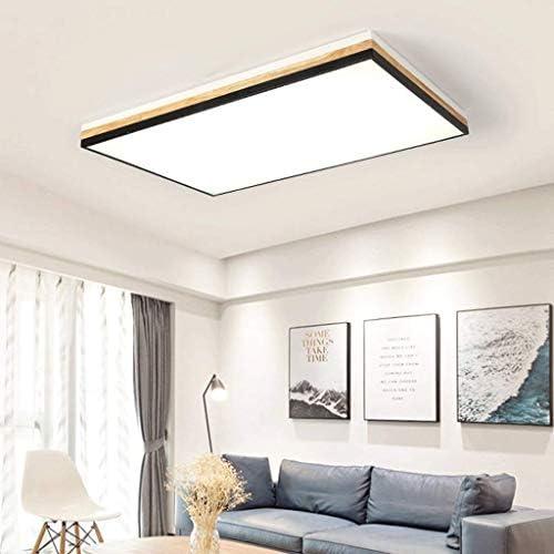 L.TSA Ceiling Lights Ceiling Lamp LED Creative Bedroom Lamp L60cm/L90cm