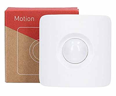 SimpliSafe Extra Motion Sensor New Version 2 Generation