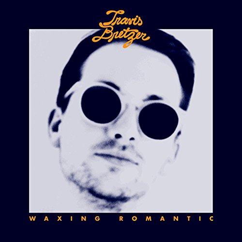 Waxing Romantic