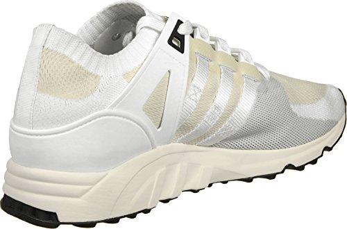 adidas Equipment - White Elfenbein (Running White Ftw/Core Black/Off White  Ba7507