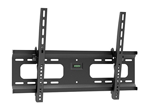 Monoprice Stable Series Tilt TV Wall Mount Bracket - For TVs