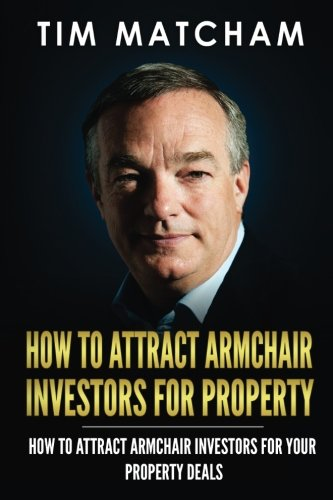 Top 1 armchair guide to property investing for 2020