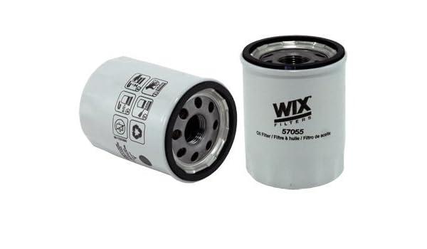 Sackorange 10 PCS Sanding Belts 6-Inch x 48-Inch 60 80 100 120 150 180 240 320 400 and 600 Grit Aluminum Oxide Sanding Belts For Belt Sander 6x48in