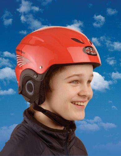Paricon Adjustable Helmet, Outdoor Stuffs