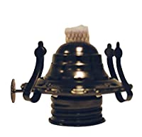 Lamplight 305 Chamber Oil Lamp Burner