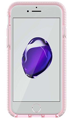 Tech21 Evo Gem Case for Apple iPhone 7/8 - (Gem Case)