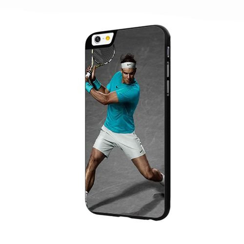 coque iphone 6 nadal