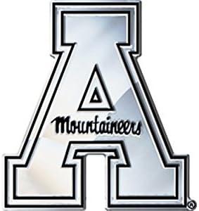 Appalachian Mountaineers SD76298 Premium University