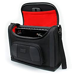 Image of the product USA GEAR Tablet Messenger that is listed on the catalogue brand of USA Gear.