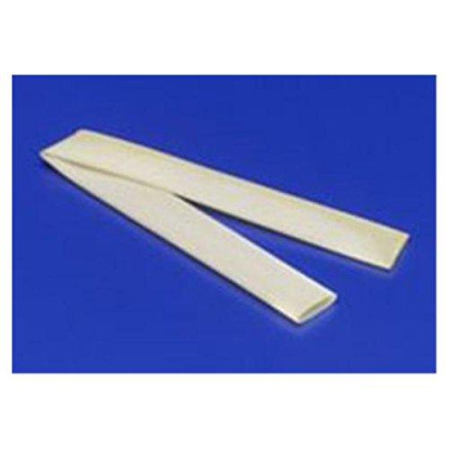 (WP000-PT 8888515809 8888515809 Tubing Argyle Penrose Drainage Sterile Latex 1.5x1x18