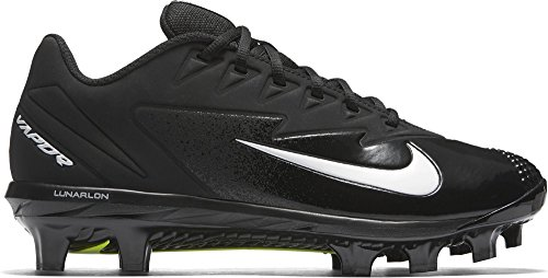 b7c0748287da Nike Vapor Ultrafly Keystone Cleat SZ 12 Black