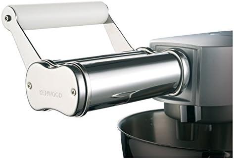Kenwood AT972A - Cortador de tagliolini, compatible con todos los robots de cocina Titanium, Premier y Classic (Reacondicionado Certificado): Amazon.es