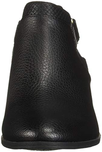 Pictures of Dr. Scholl's Women's Brink Ankle Boot 9 M US 6