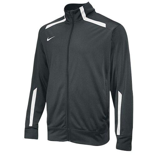 Nike Warm Ups - 3