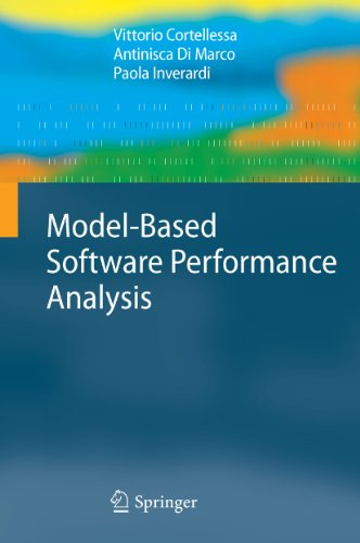 Download Model-Based Software Performance Analysis Pdf