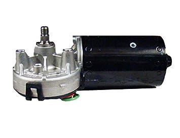 Ford 1211261 Motor limpiaparabrisas delantero: Amazon.es: Coche y moto