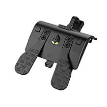 Xbox One Strike Pack F.P.S. Dominator Controller Adapter with MODS & Paddles for Xbox One