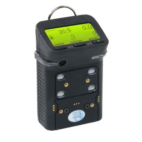 GfG Instrumentation 7750-003 Calibration Adapter for 4021 Series