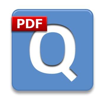 Ing Pdf File Reader