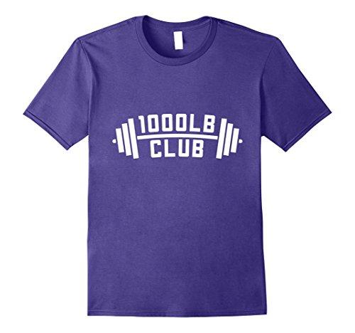 1000 lbs club - 8