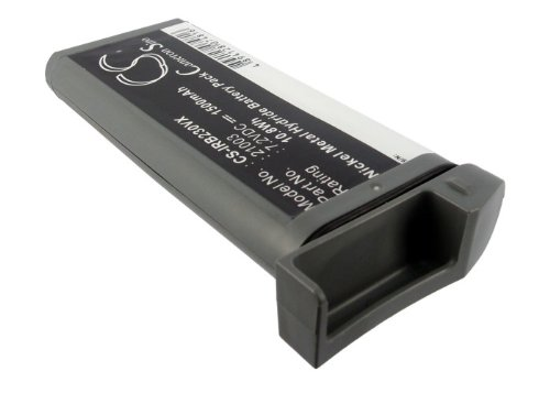 (Cameron Sino Replacement Battery Compatible with iRobot Scooba 230)