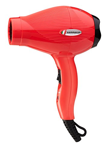 110 220 travel hair dryer - 7