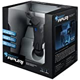 ROCCAT APURI Active USB Hub with Mouse Bungee, Black