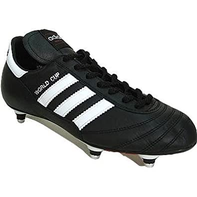 1a885c1849ac Adidas World Cup Soft Ground Classic Football Boot