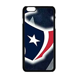 Happy NFL pattern Cell Phone Case for Iphone 6 Plus