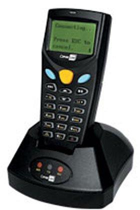 cipherlab 8000 - 2